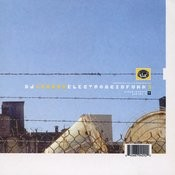Electroacidfunk 3 Songs