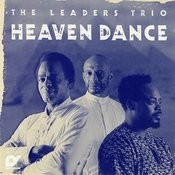 Heaven Dance Songs