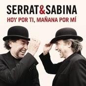 Hoy Por Ti, Mañana Por Mi Songs