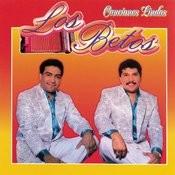 Canciones Lindas Songs