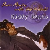 Run Away With The World Songs
