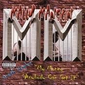 My Money/Anybody Can Get It (Parental Advisory) Songs