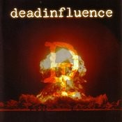 Deadinfluence Songs