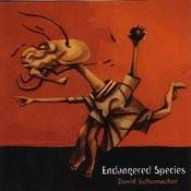 Endangered Species Songs