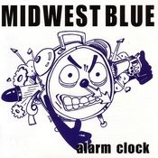 Alarm Clock Songs