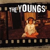 The Youngs Songs
