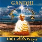Gandhi Songs