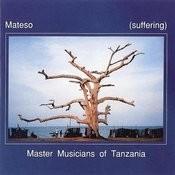 Mateso Songs