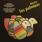 Dueto Las Palomas Songs
