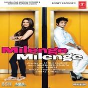 Kuch To Baaki Hai Mp3 Song Download Milenge Milenge Kuch To Baaki