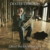 Great Encounters Live Songs