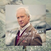 Kom I Min Famn - Loa Falkman Sjunger Evert Taube Songs