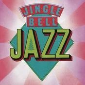 Jingle Bell Jazz Songs