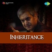 Inheritance - Madhup Mudgal And Kalapini Komakali Songs