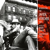 Introducing The Javier Vercher Trio Songs
