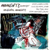 Original Moments Songs