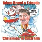 Christmas In Australia Songs