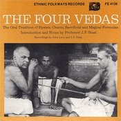 The Four Vedas Songs