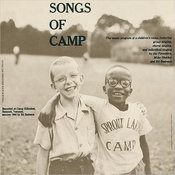The Songs Of Camp Songs