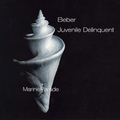 Juvenile Delinquent (3-Track Maxi-Single) Songs