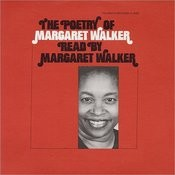 The Poetry Of Margaret Walker Songs