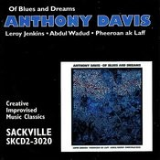 Of Blues And Dreams Songs
