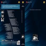 Legends Manna Dey Volume 1 Songs