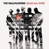 Glad All Over Songs