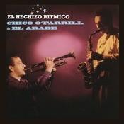 EL Hechizo Rtmico Songs