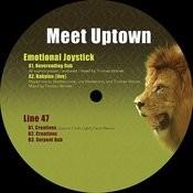 Babylon (Live) Song