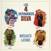 Mosaico Latino Songs