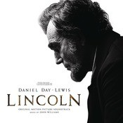 Lincoln Songs