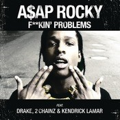 F**kin' Problems Songs