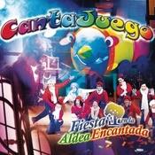 Fiesta En La Aldea Encantada Songs