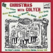 Christmas With Colyer Songs
