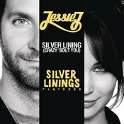 Silver Lining (crazy 'bout You) Songs