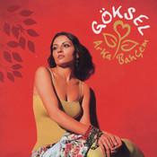 Arka Bahcem Songs