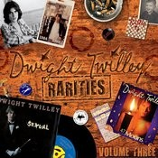 Rarities, Volume 3 Songs