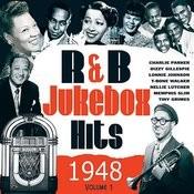 R&B Jukebox Hits 1948 Songs