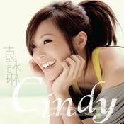 Cindy Songs