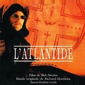 L'Atlantide Theme Songs