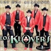 Los Dos Alazanes Songs