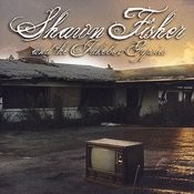 Shawn Fisher & The Jukebox Gypsies Songs