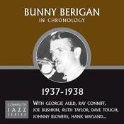 Complete Jazz Series 1937 - 1938 Songs