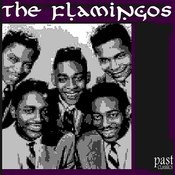 The Very Best of the Flamingos Songs