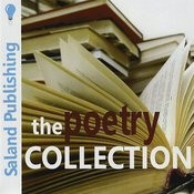 The Poetry Collection Songs