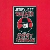 Gypsy Songman Songs