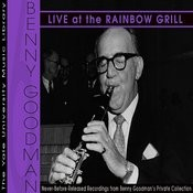The Yale University Archives, Volume 6: Rainbow Grill '66 and '67 Songs