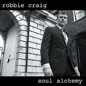Soul Alchemy Songs