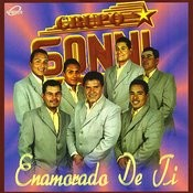 Enamorado De Ti Songs